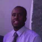 Ayub Osman, bestyrelsesmedlem